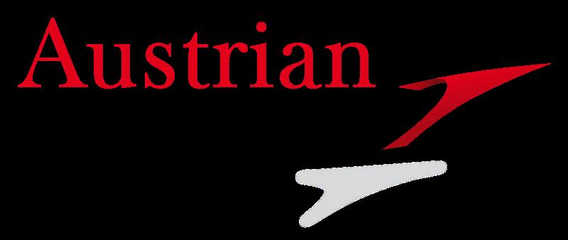 Armeniahospitality.com
